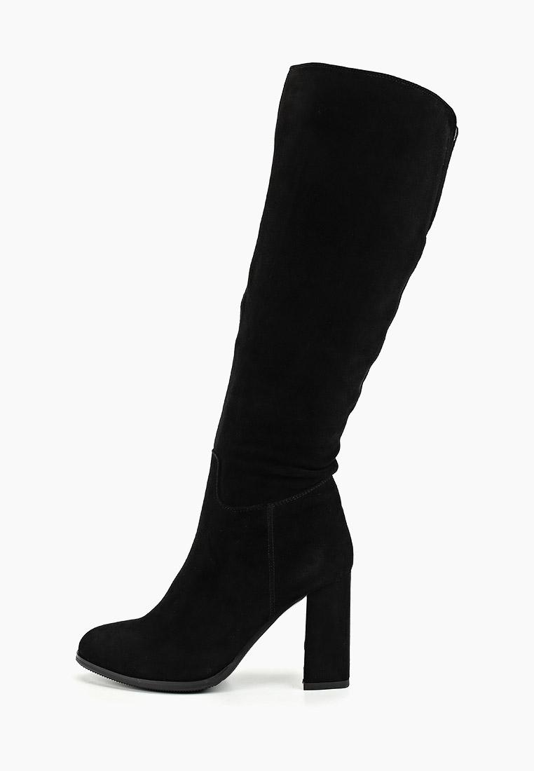 Женские сапоги Evita EV19612-04-1VB