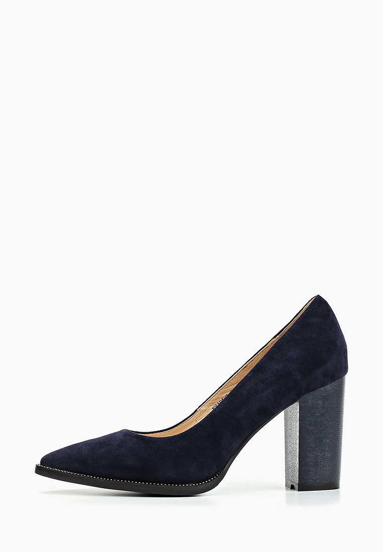 Женские туфли Evita EV18517-01-23VK-20