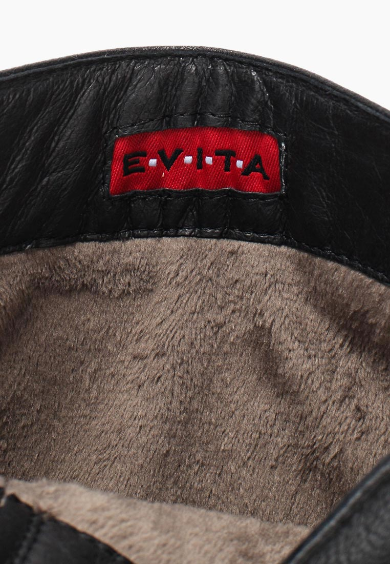 Ботфорты Evita EV17504-01-1KDE: изображение 5