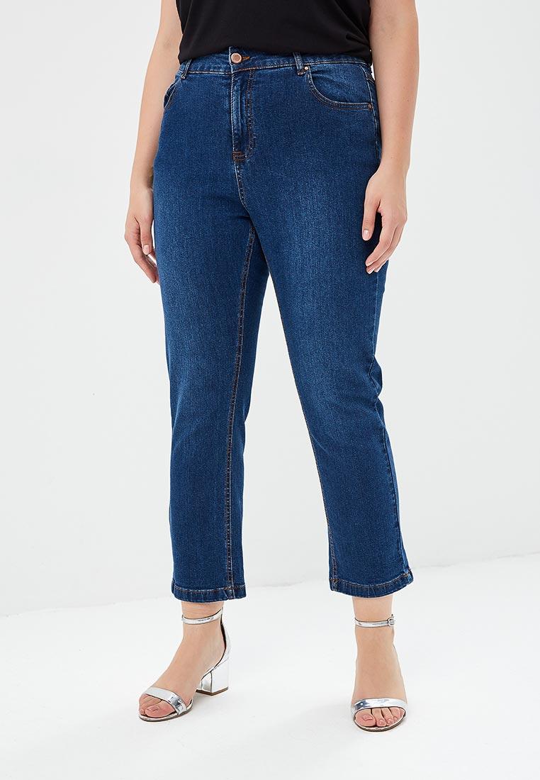 Женские джинсы Evans 34C25ADNM
