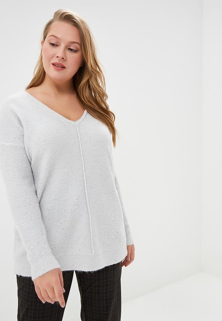 Пуловер Evans 06C12BGRY