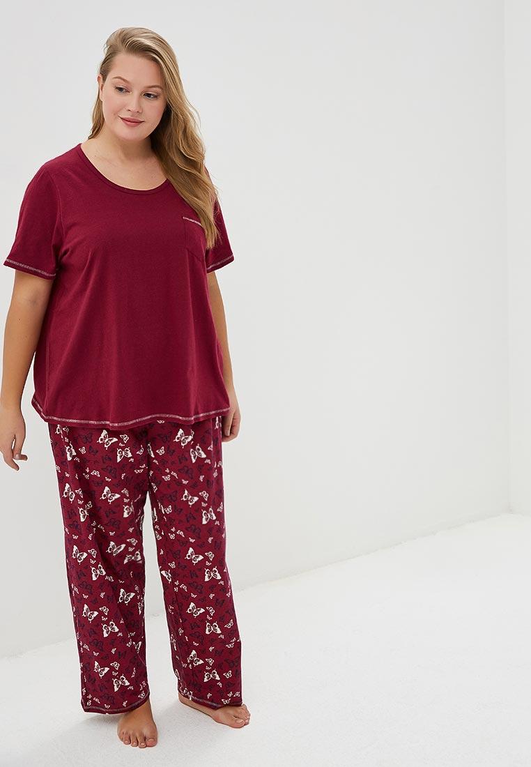 Женское белье и одежда для дома Evans (Эванс) 10C09BPLE