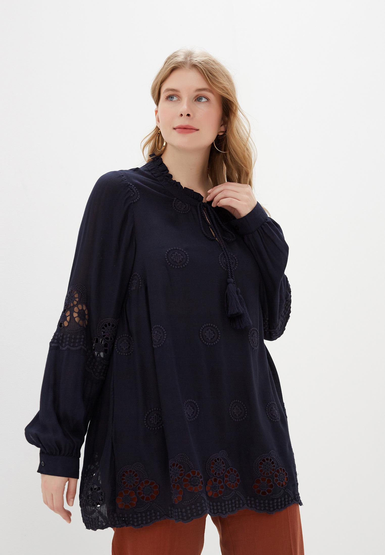 Блуза Evans 11N49CYLW