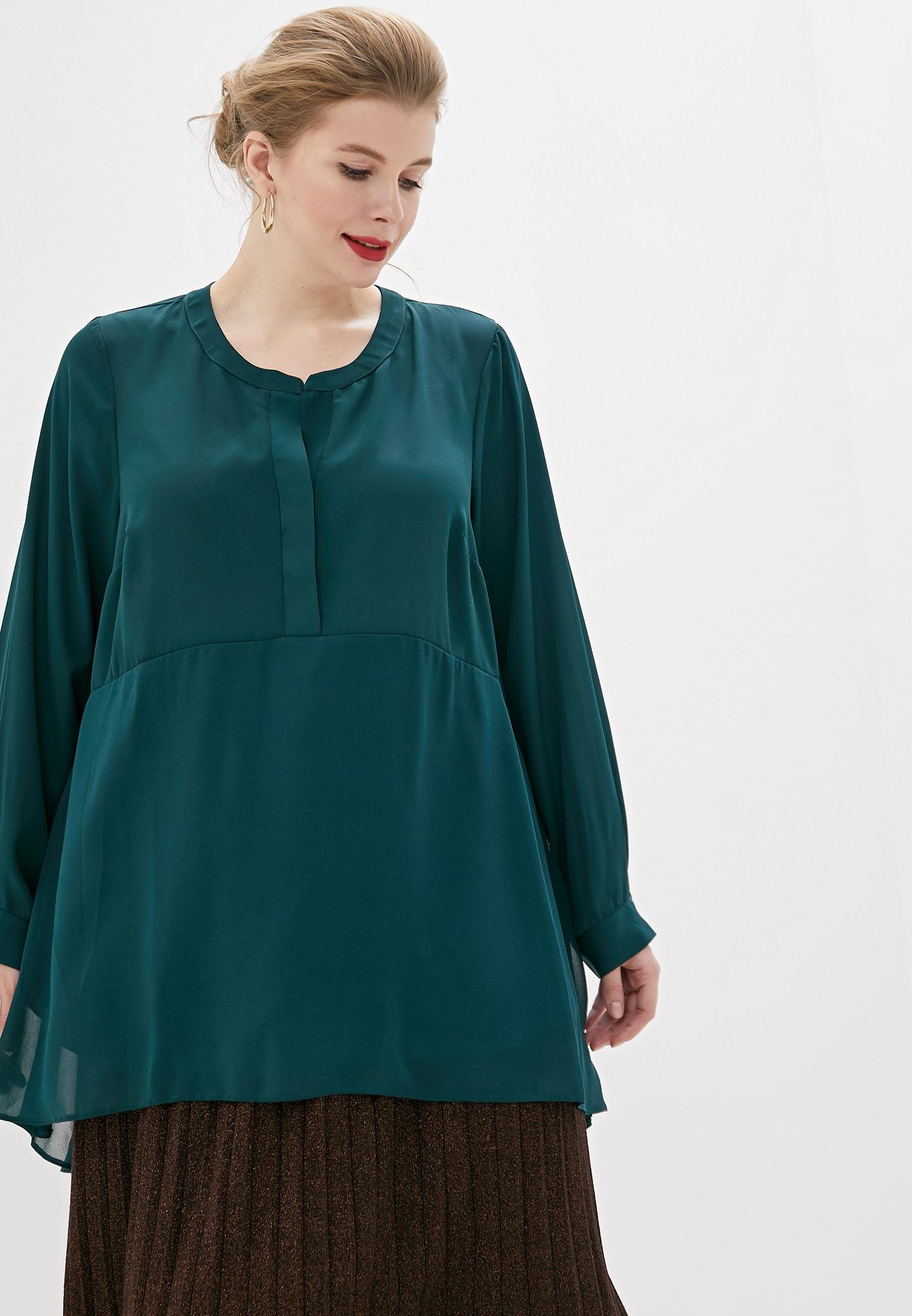 sélection incroyable style distinctif une robe marie laporte