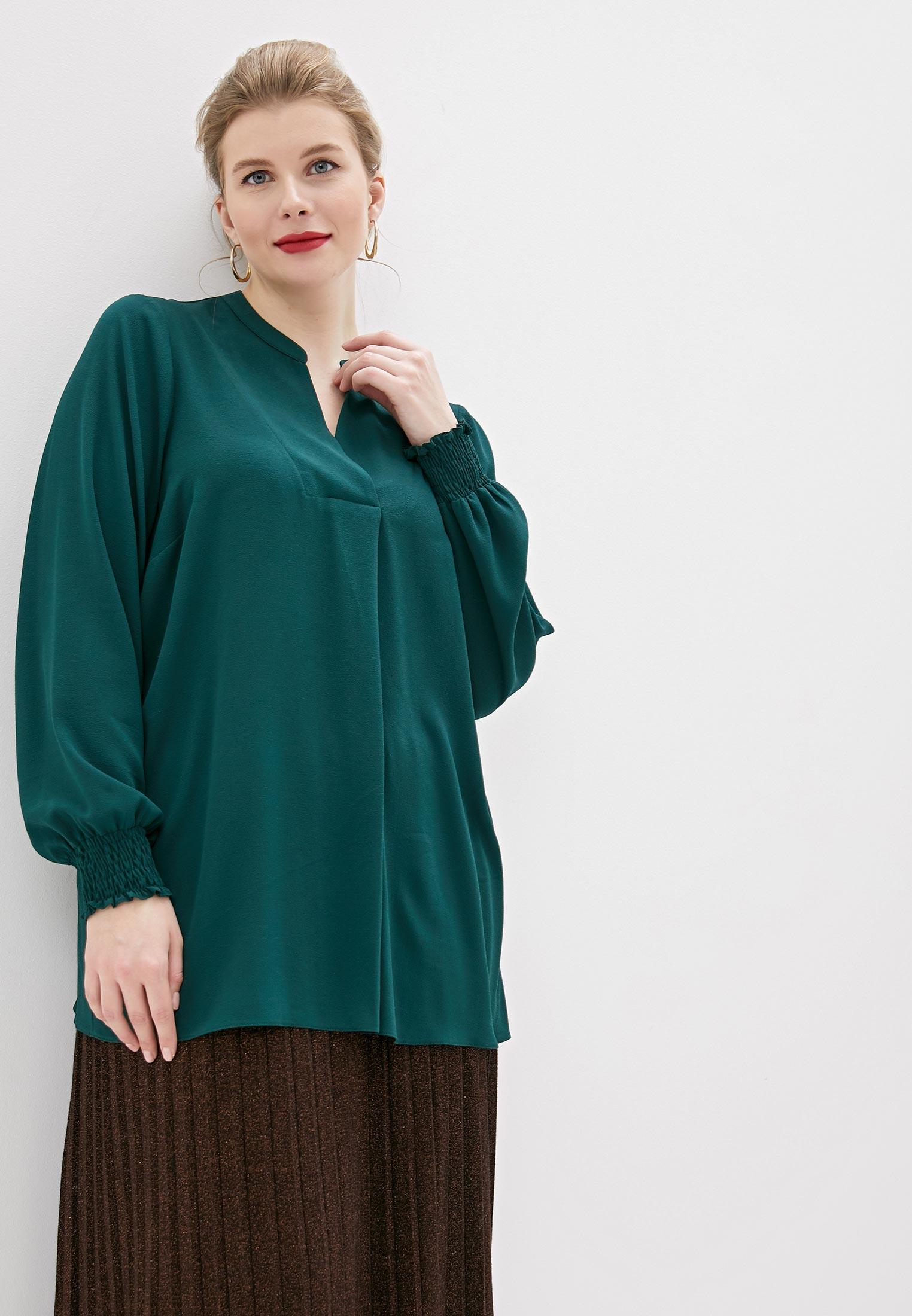 Блуза Evans 08K41JMUL