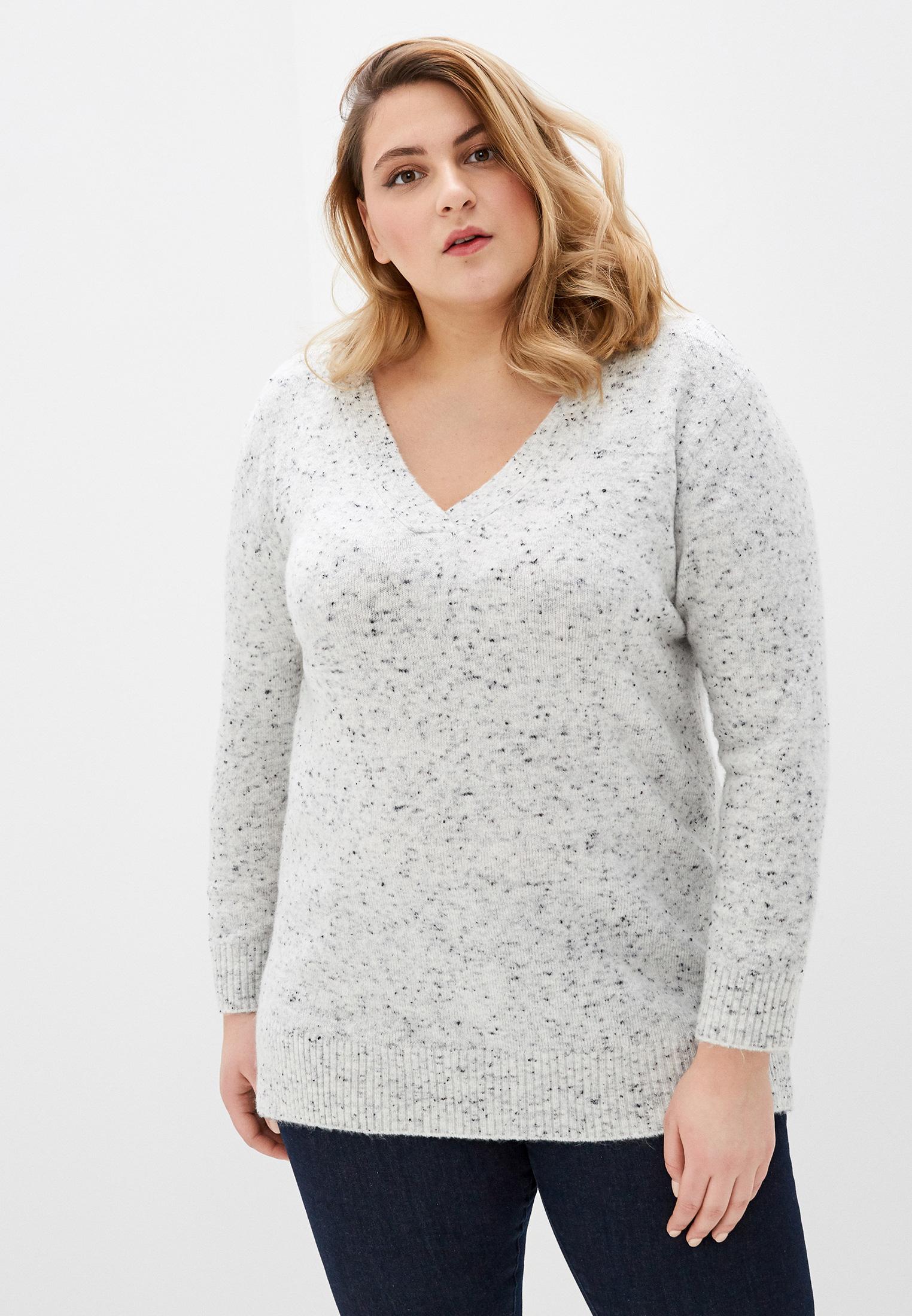 Пуловер Evans 06J01EGRY