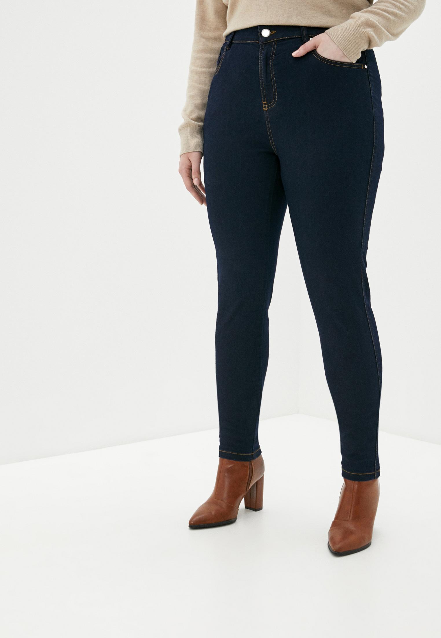 Женские джинсы Evans 34R41EDNM