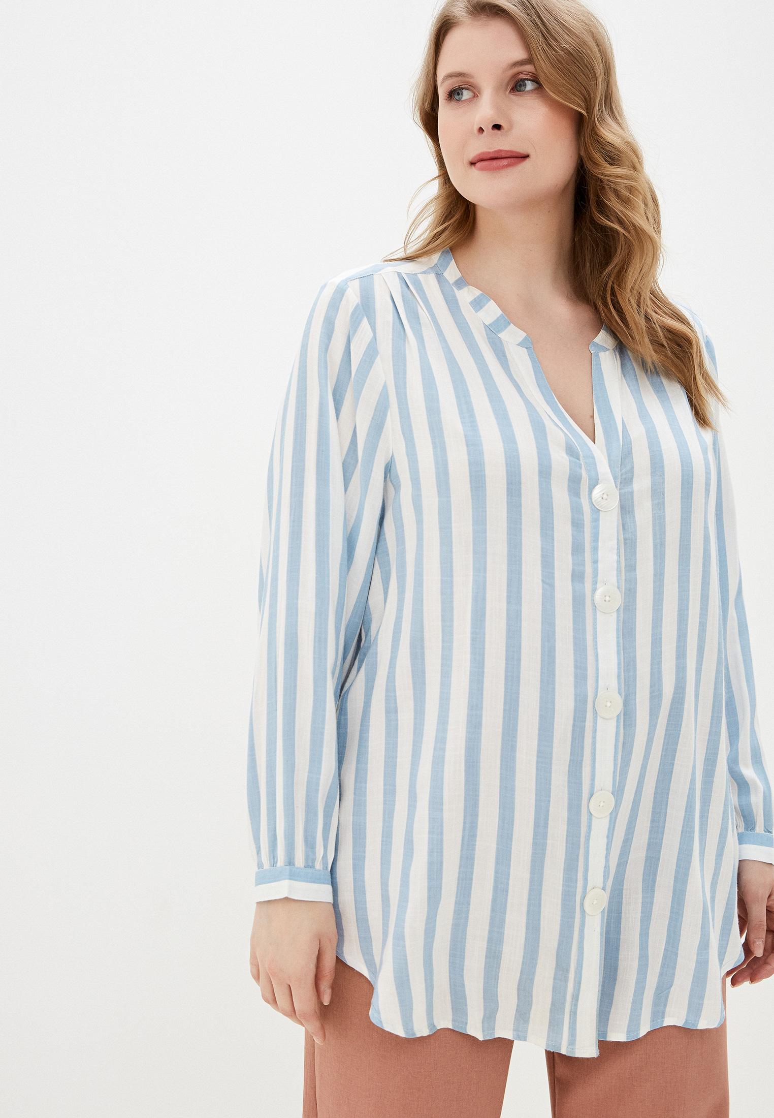 Блуза Evans 11P07EBLE
