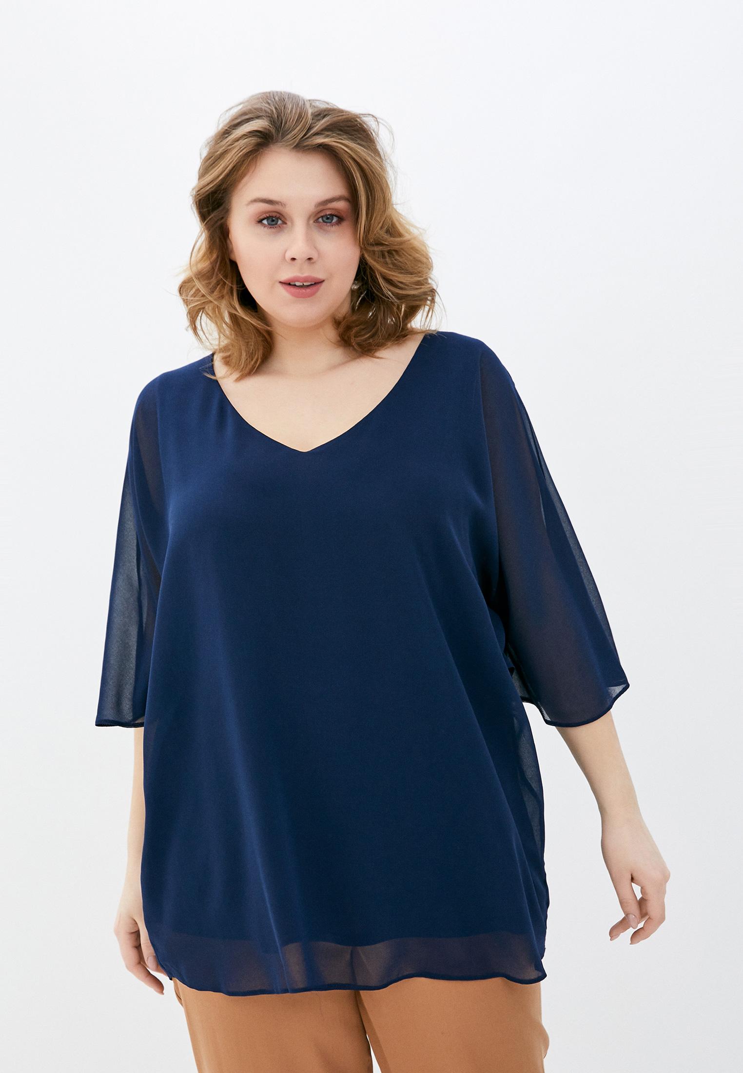 Блуза Evans 08A55LNVY