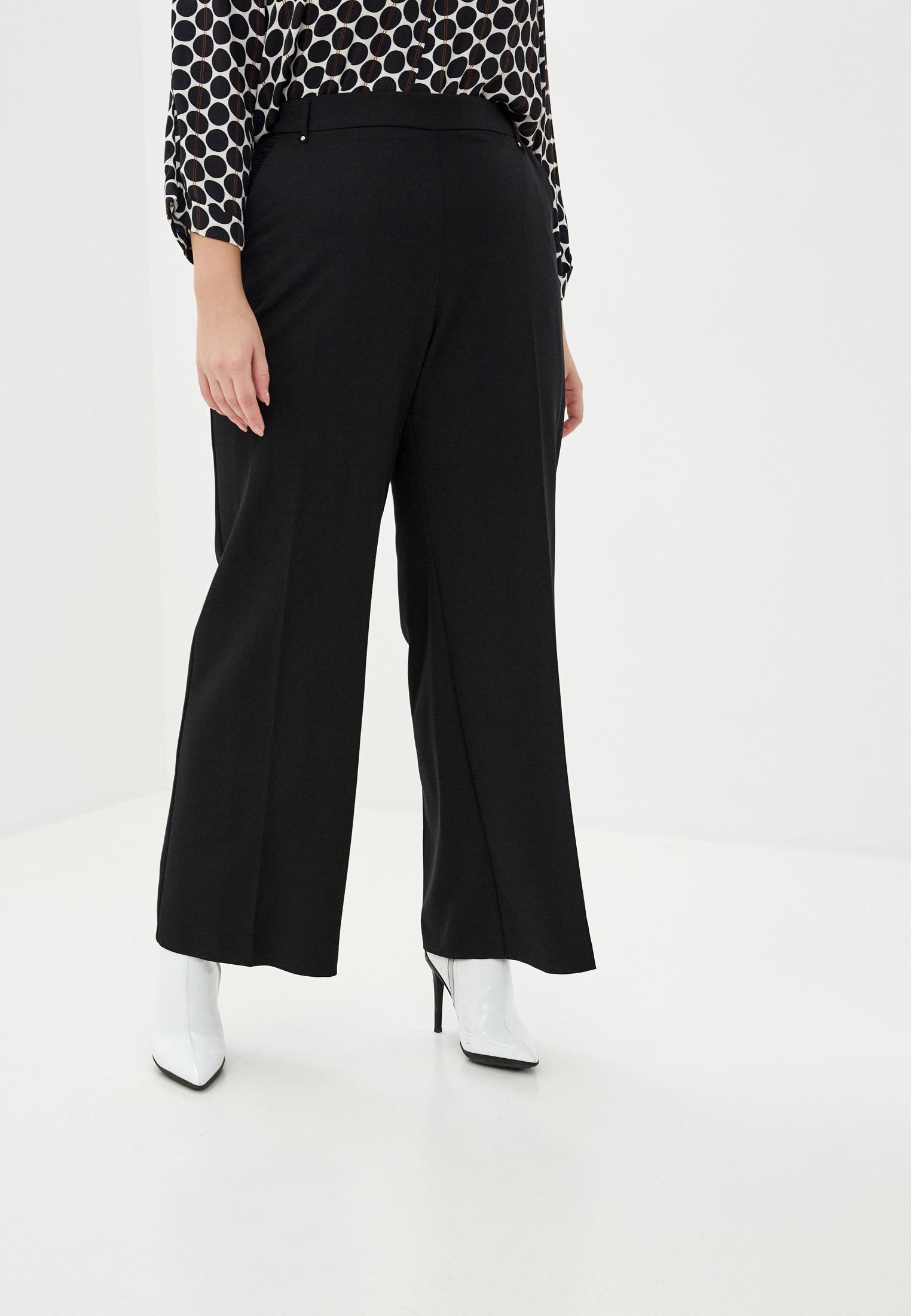 Женские прямые брюки Evans Брюки Evans