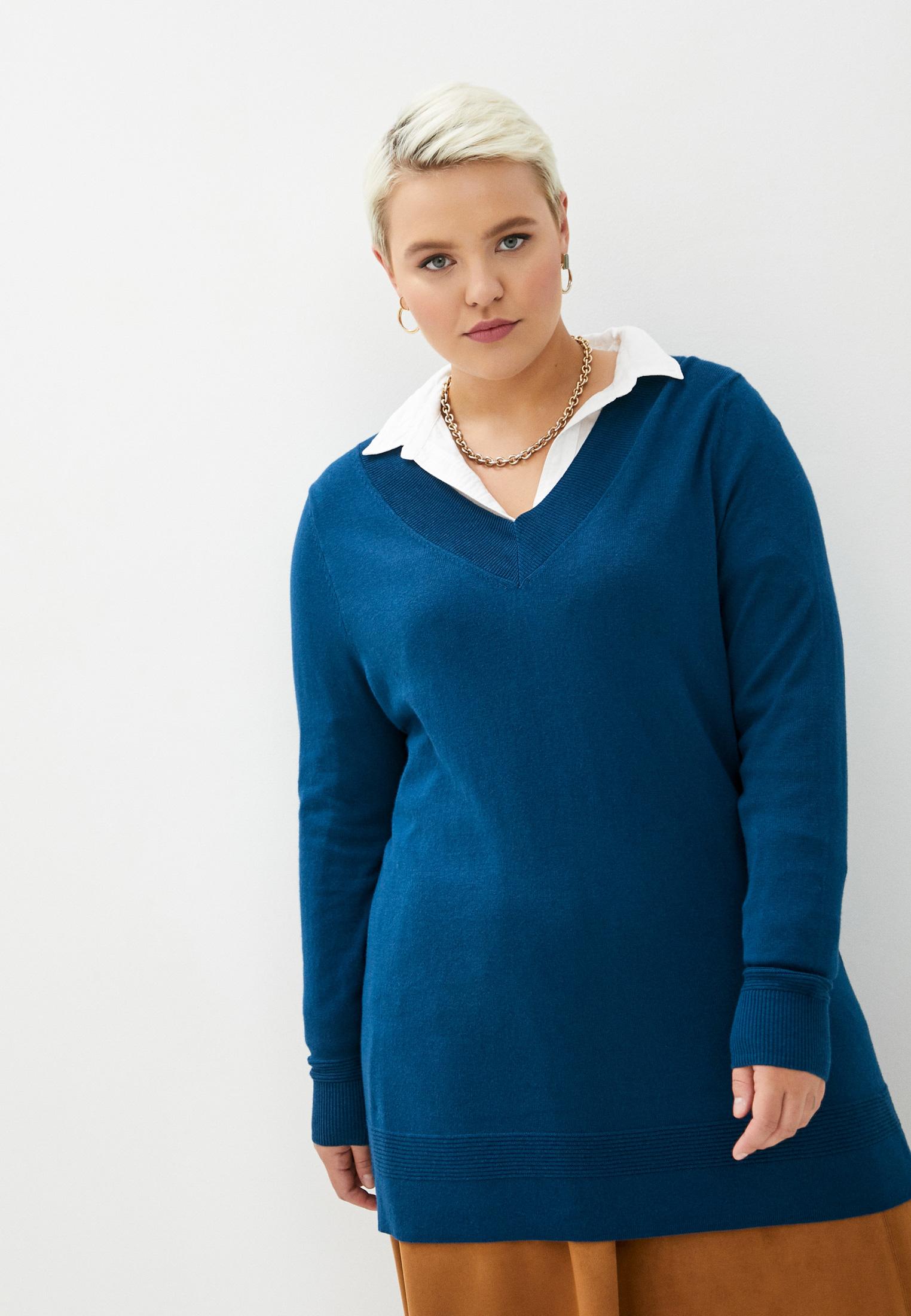 Пуловер Evans 06J01FBLE