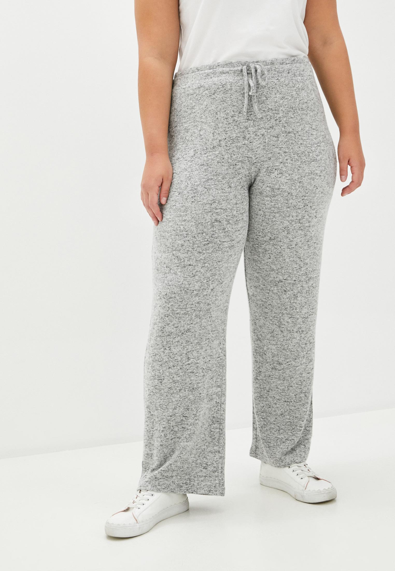 Женские спортивные брюки Evans 34J29EGRY