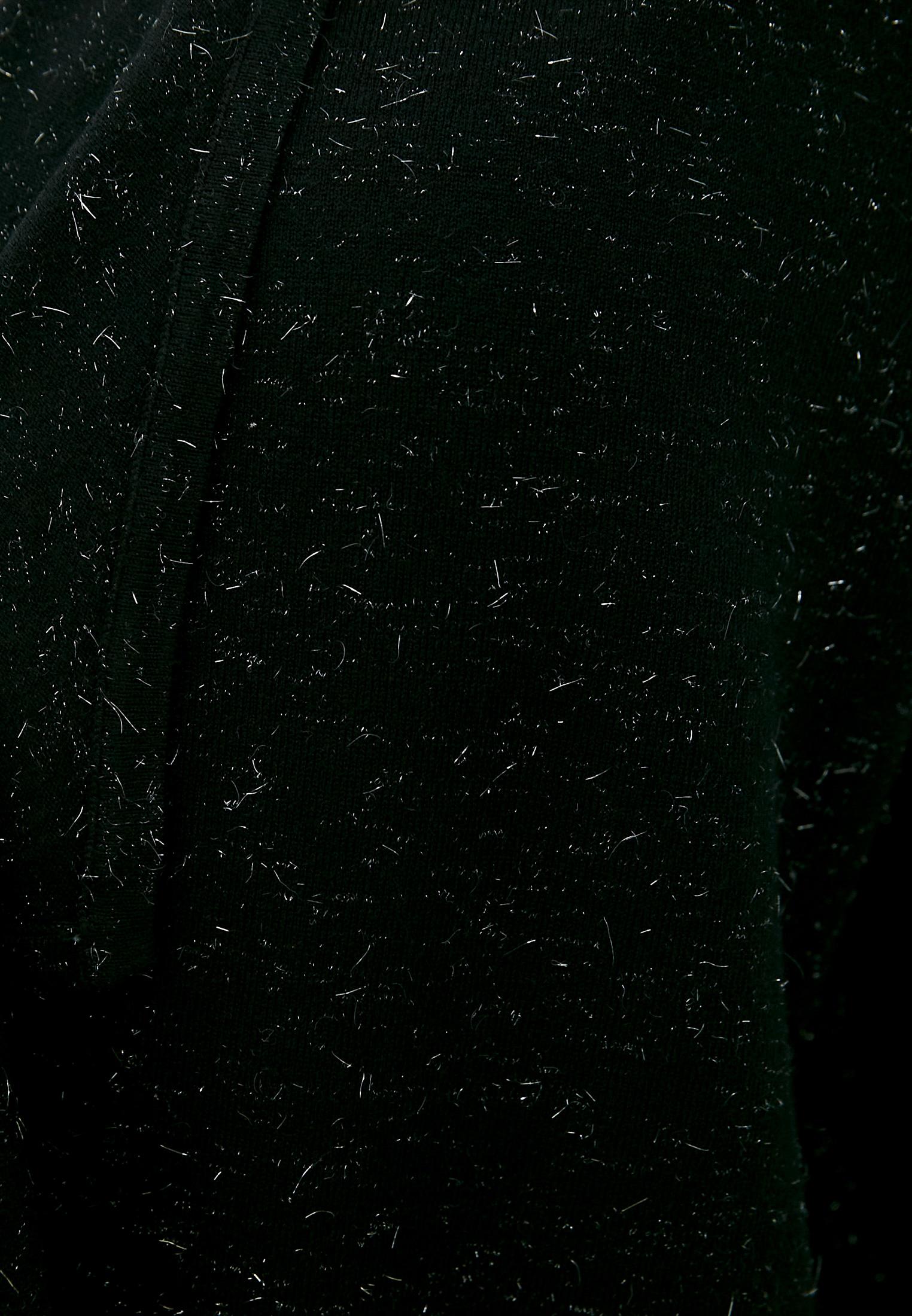 Evans (Эванс) 06C06FBLK: изображение 4