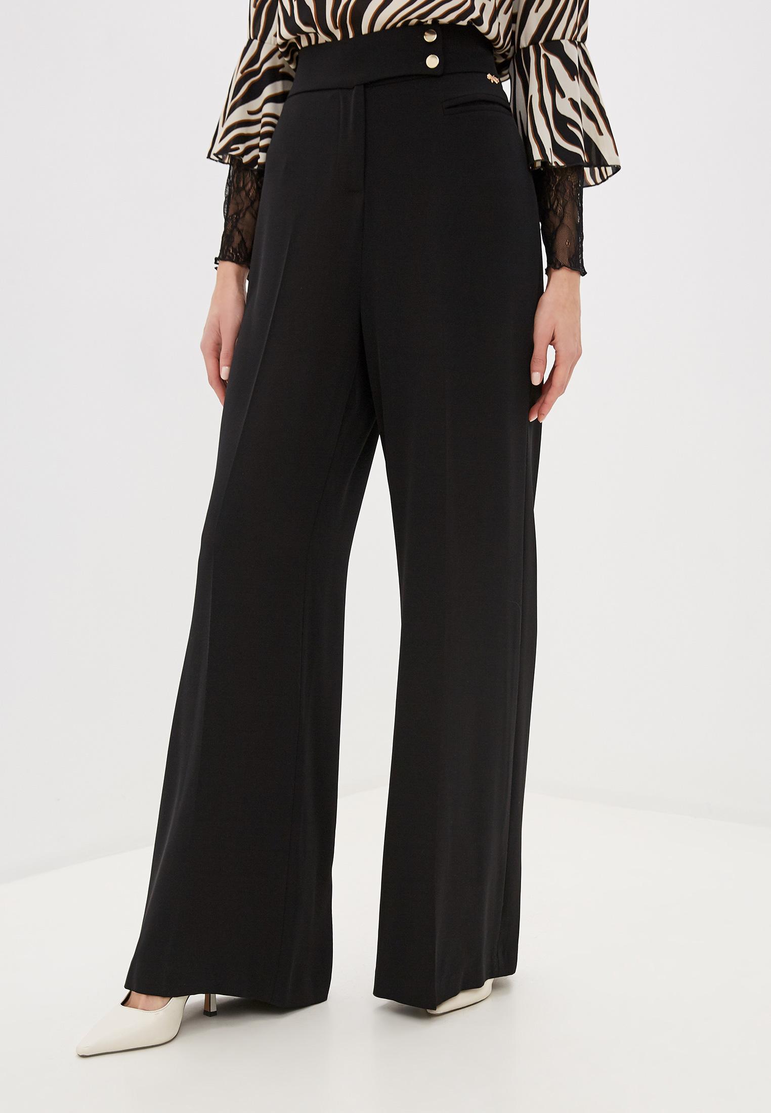 Женские классические брюки EXSY 5464435