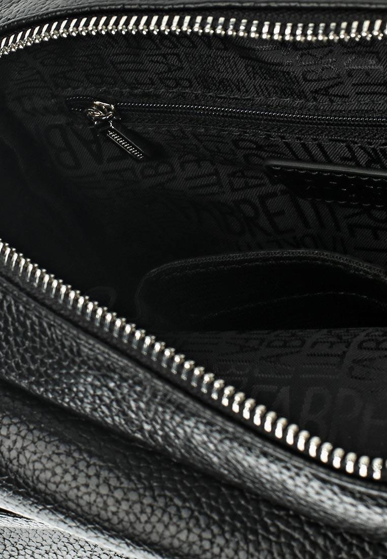 Fabretti (Фабретти) LRB251-black: изображение 3
