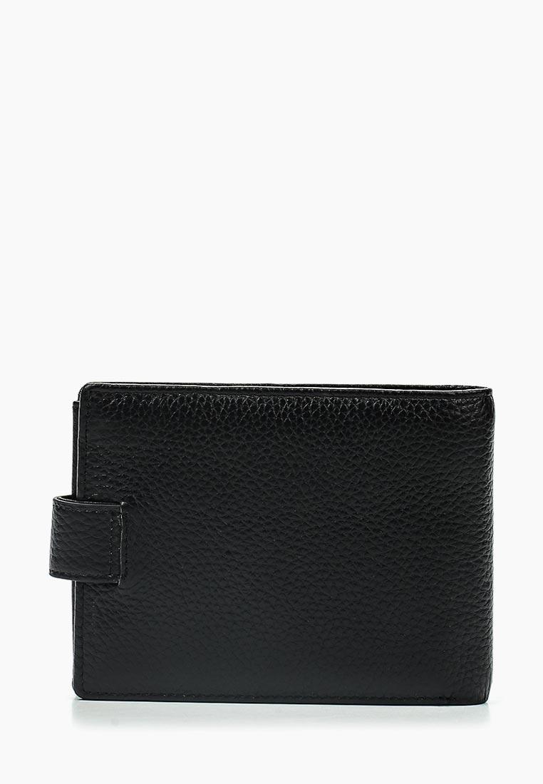 Кошелек Fabretti 37022/1-black: изображение 5
