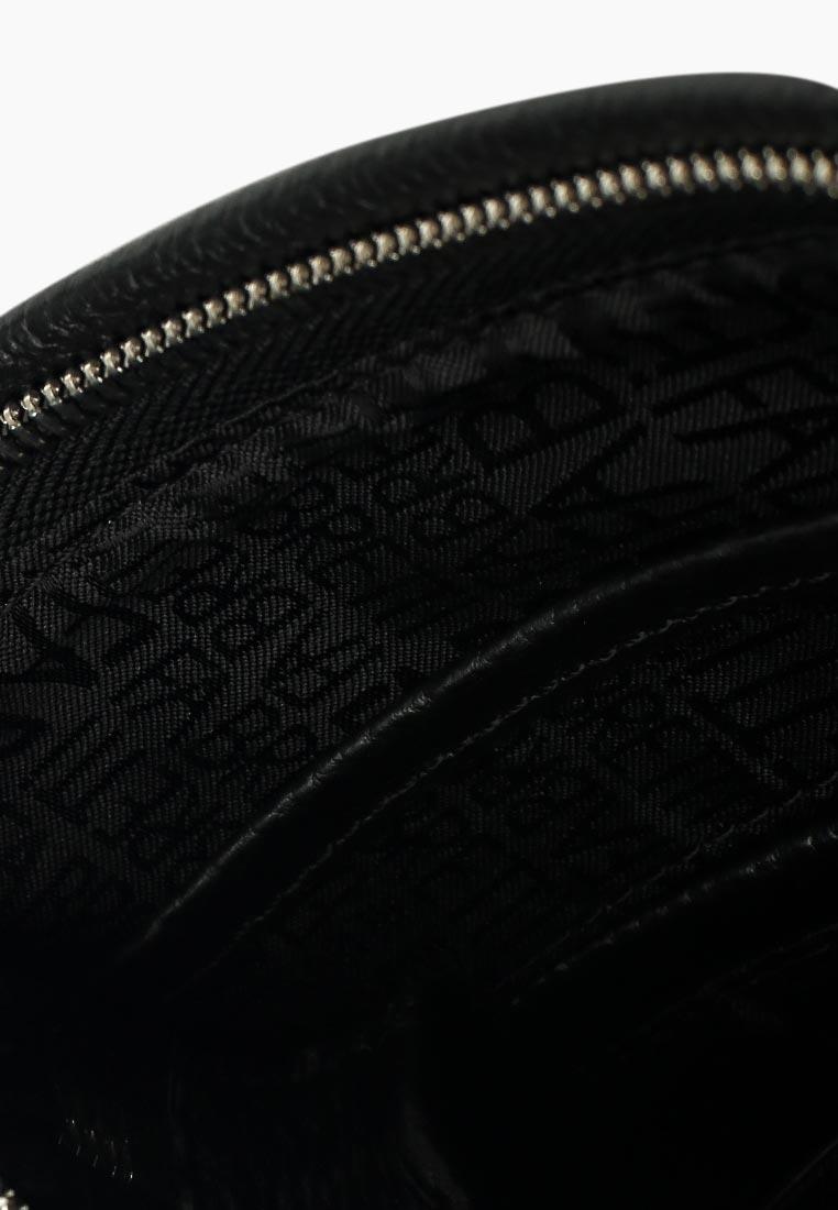 Сумка Fabretti B327-black: изображение 3