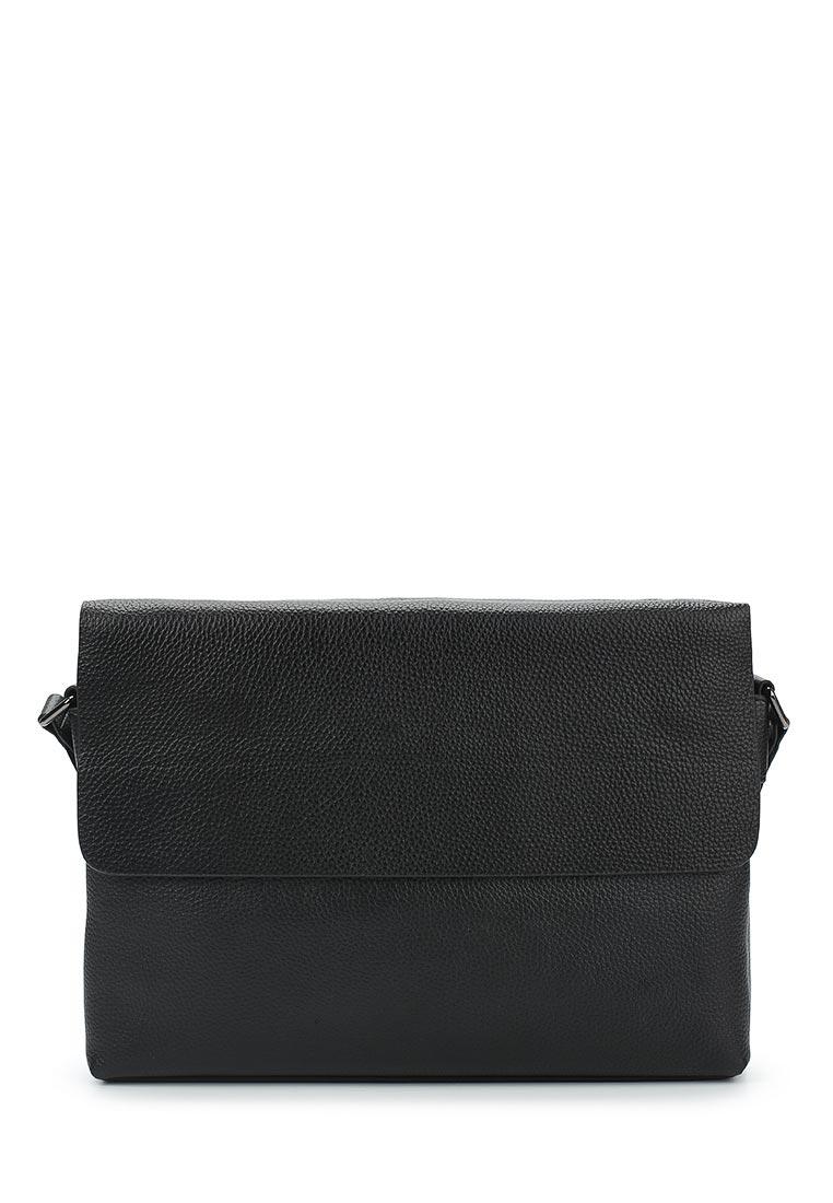 Fabretti (Фабретти) 17003-black: изображение 1