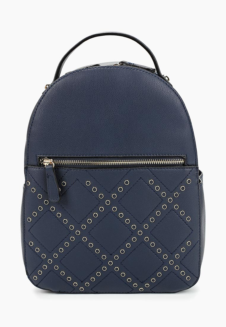 Городской рюкзак Fabretti (Фабретти) F-L31517-GREY