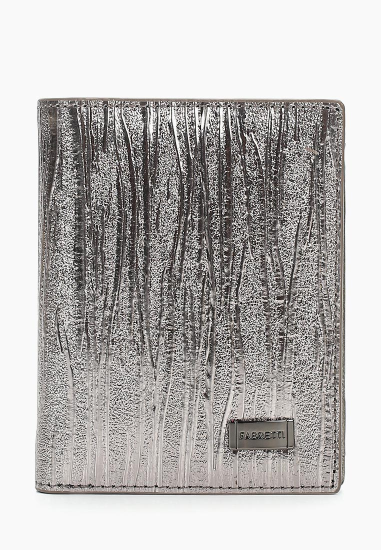 Fabretti (Фабретти) 42333-bronze stripe: изображение 1