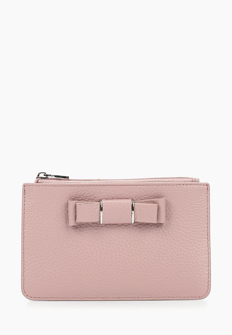 Кошелек Fabretti (Фабретти) 55505-pink