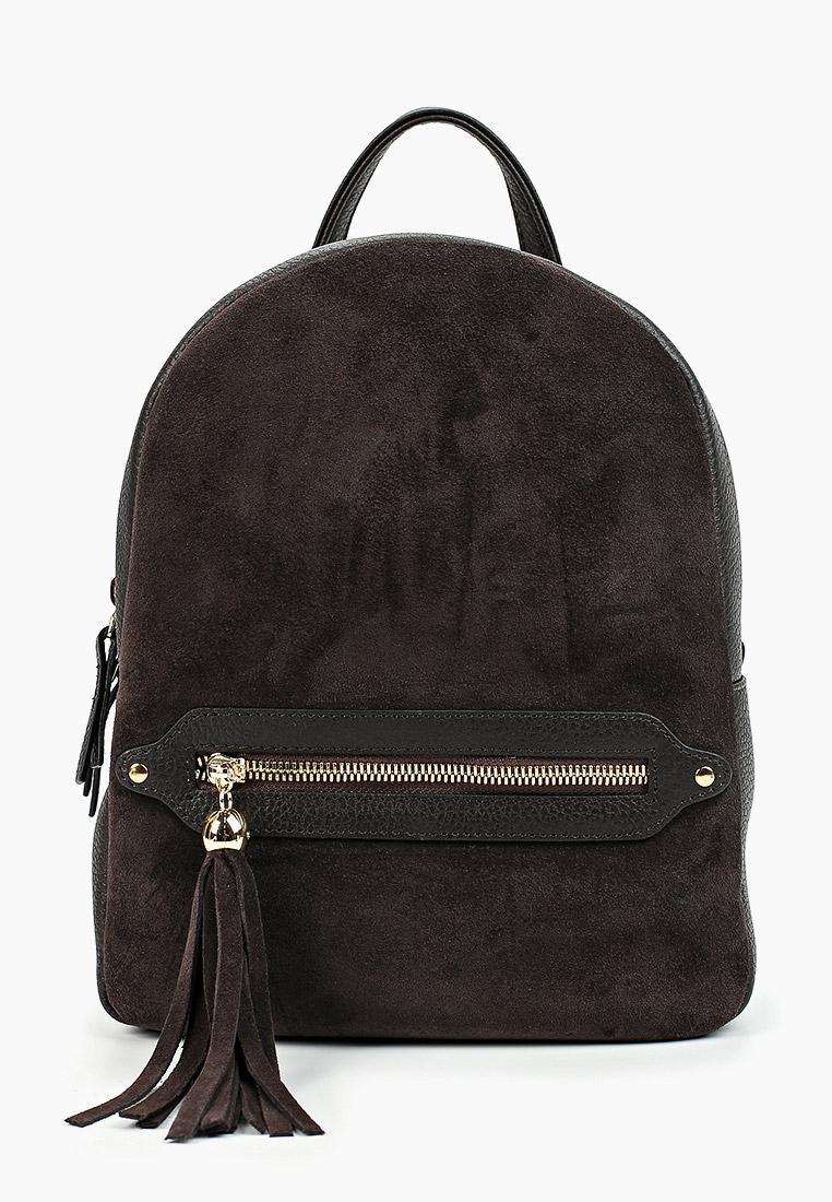 Городской рюкзак Fabretti 984437Т-12
