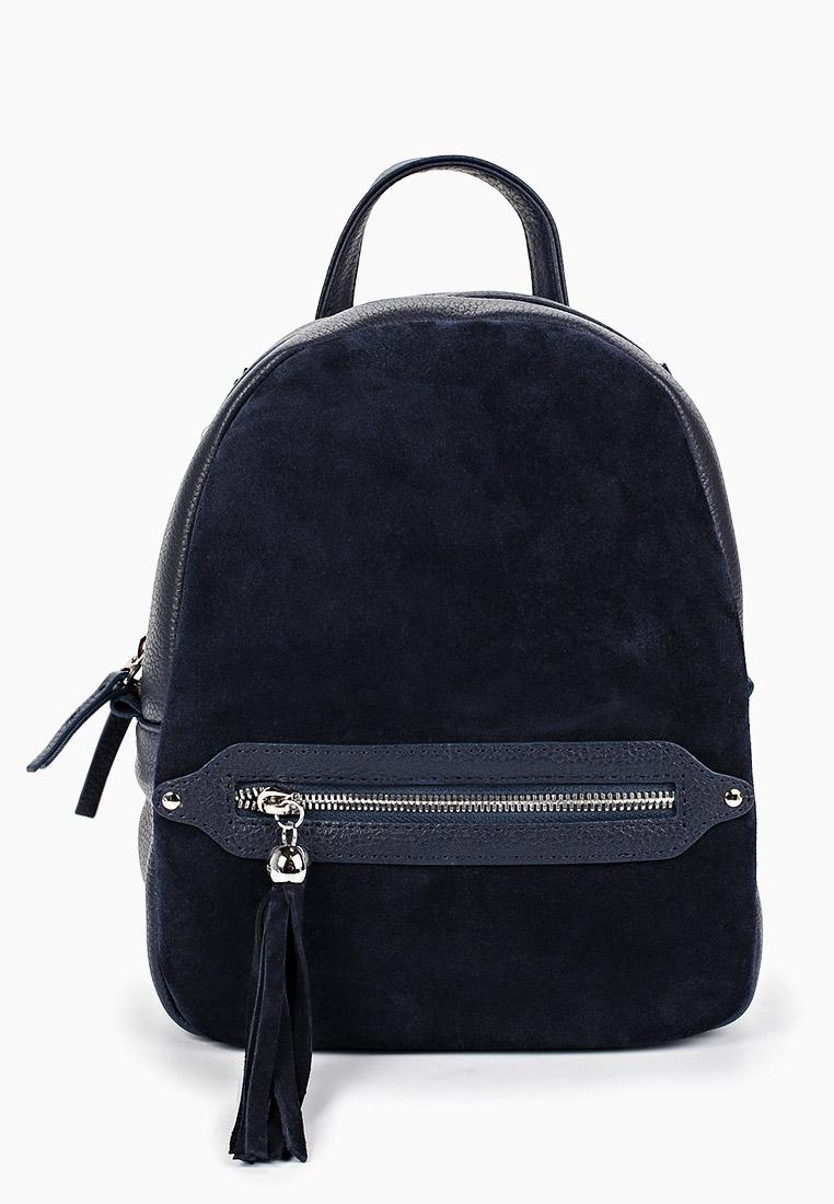 Городской рюкзак Fabretti 984437Т-8
