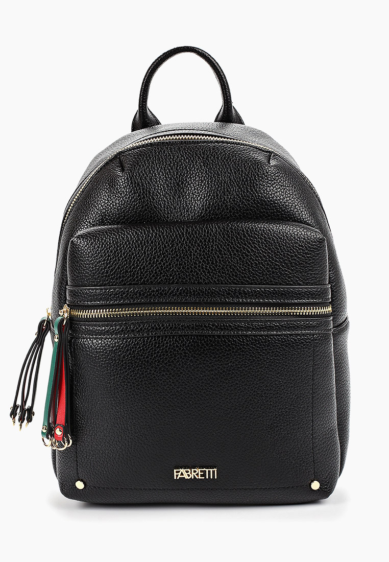 Городской рюкзак Fabretti TO9750-2