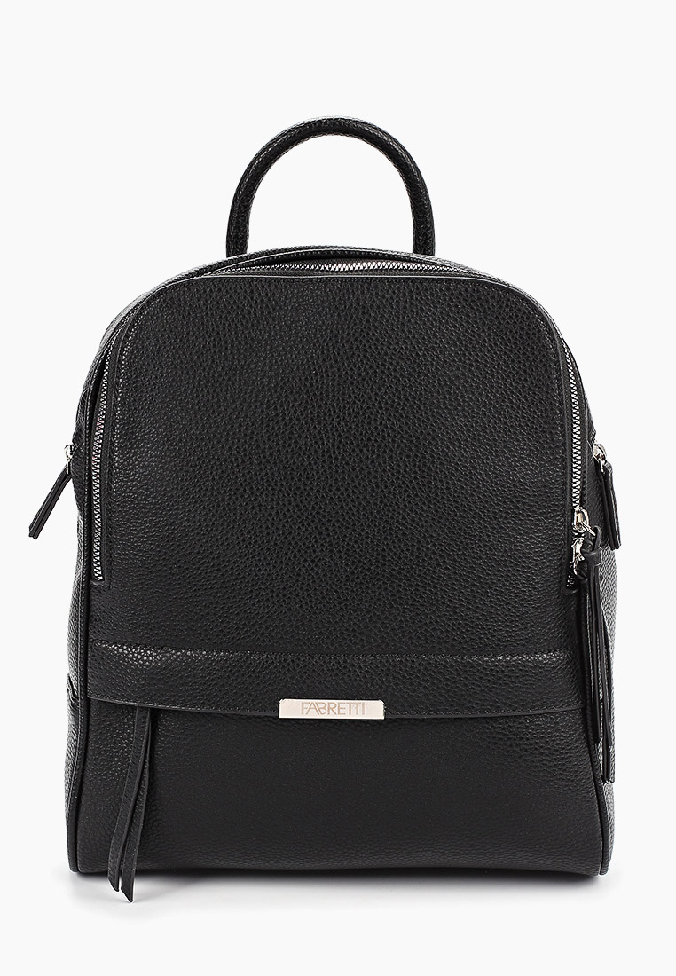Городской рюкзак Fabretti FRC40354A-2