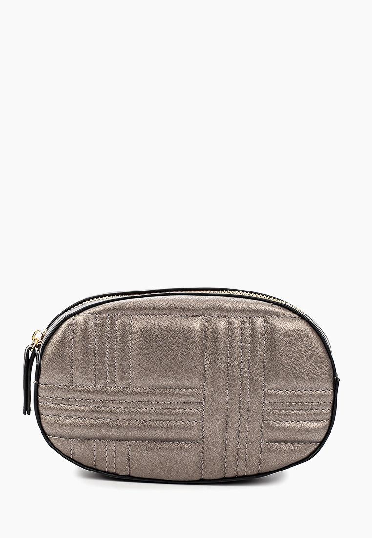Поясная сумка Fabretti FRC33627A-103