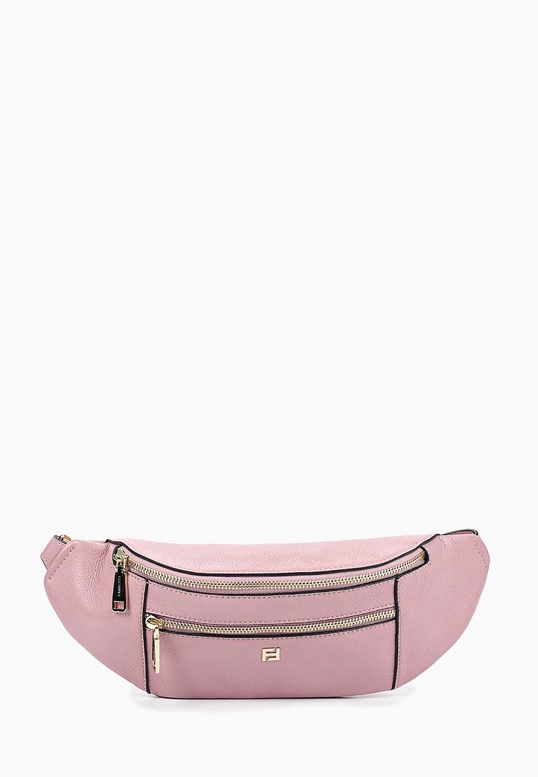 Поясная сумка Fabretti 16990C1-5