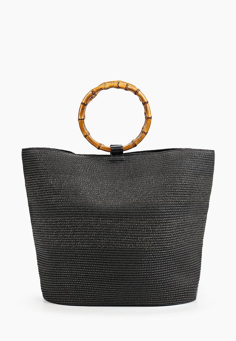 Пляжная сумка Fabretti KB12-2