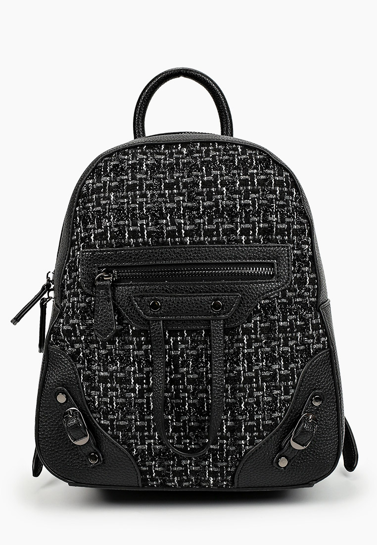 Городской рюкзак Fabretti FRC47067-2
