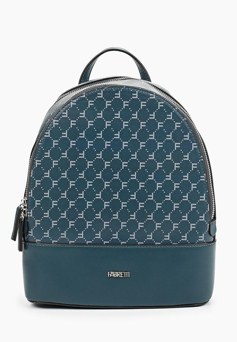 Городской рюкзак Fabretti FRC46274-11