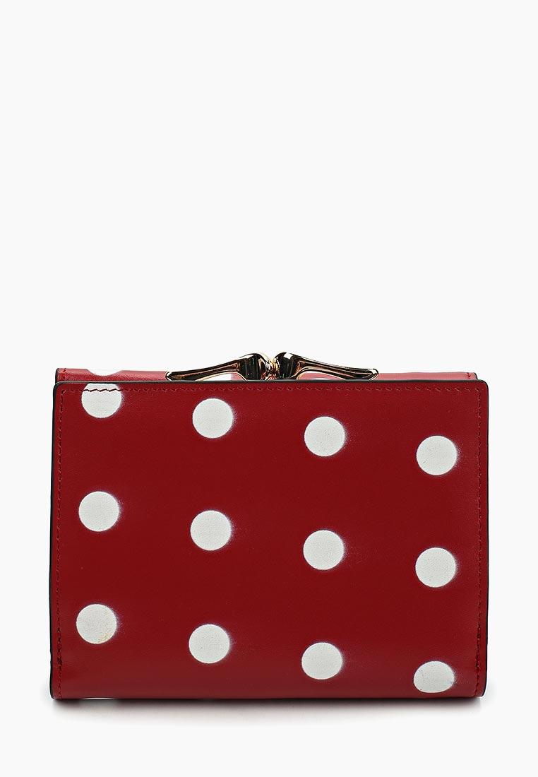 Fabretti (Фабретти) 42022-red dot: изображение 5