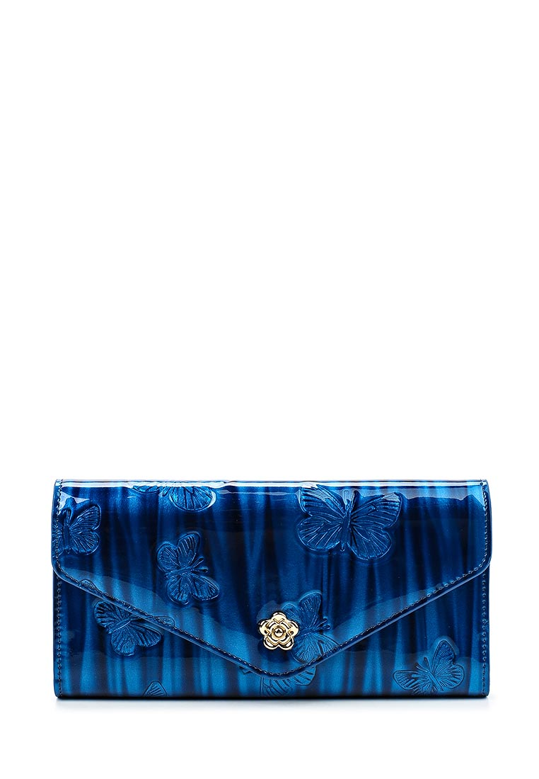 Fabretti (Фабретти) 74372-blue batt L: изображение 1