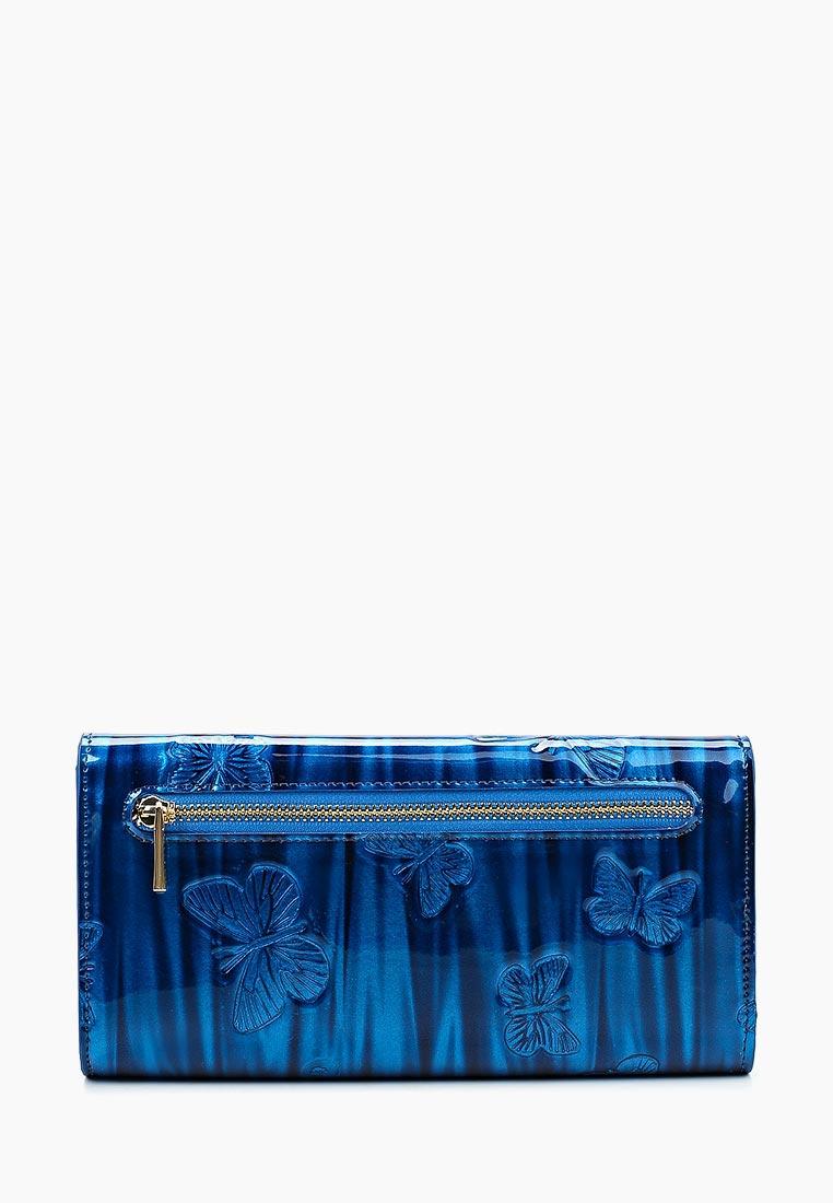 Fabretti (Фабретти) 74372-blue batt L: изображение 4