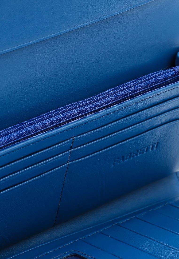 Fabretti (Фабретти) 74372-blue batt L: изображение 5