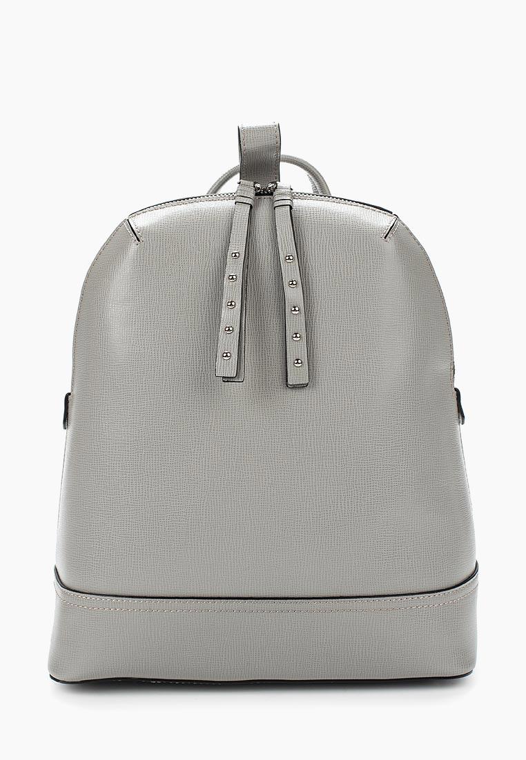 Городской рюкзак Fabretti F-20058 Grey: изображение 1