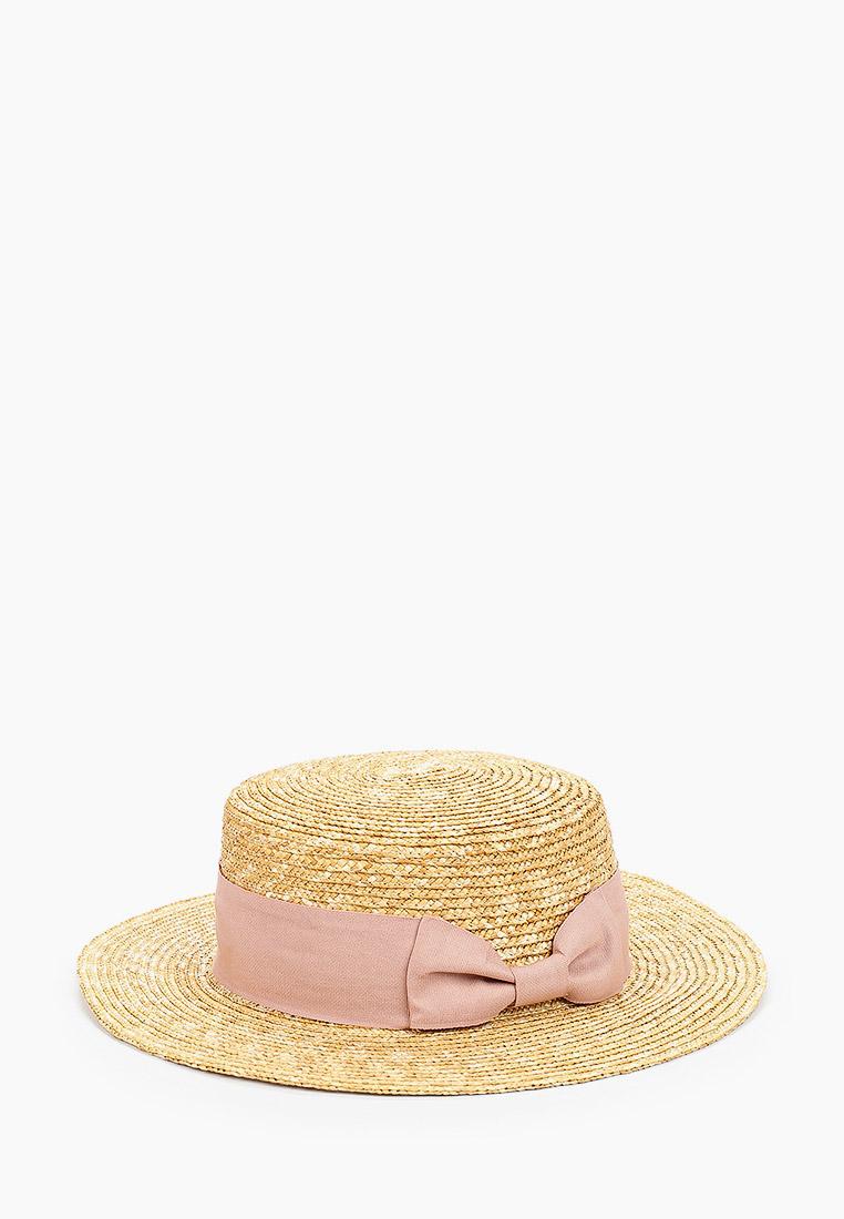 Шляпа Fabretti G25-1.16
