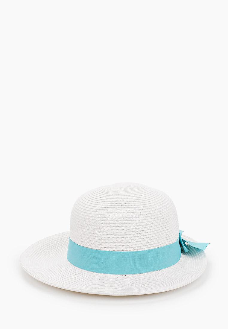 Шляпа Fabretti G4-4.5
