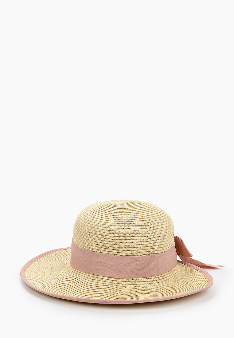 Шляпа Fabretti G85-1.16