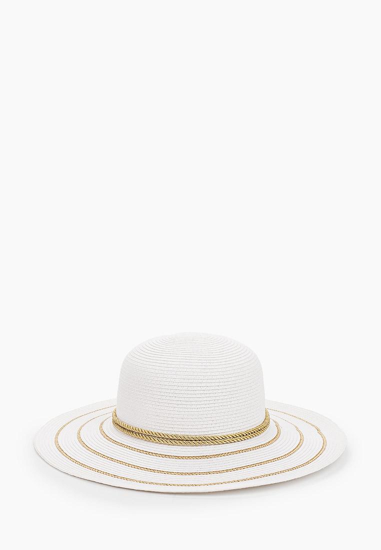 Шляпа Fabretti G89-1