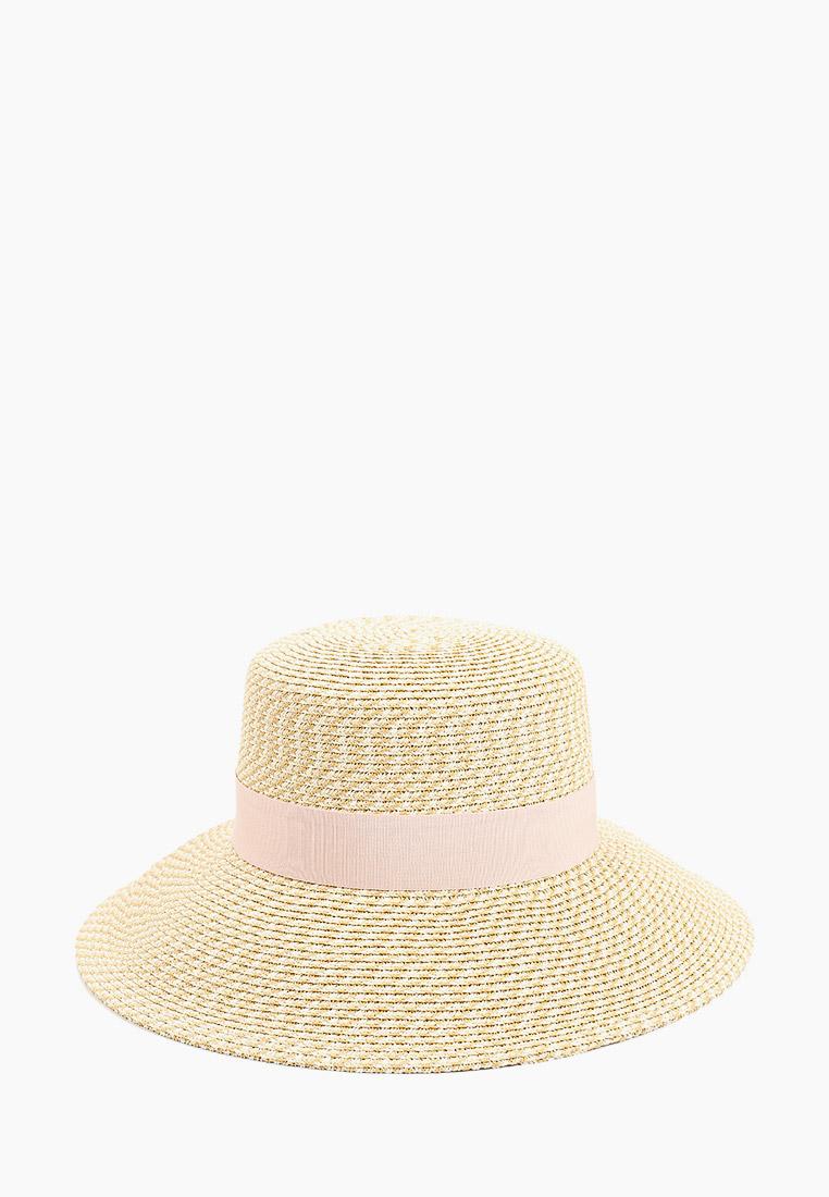 Шляпа Fabretti G94-1