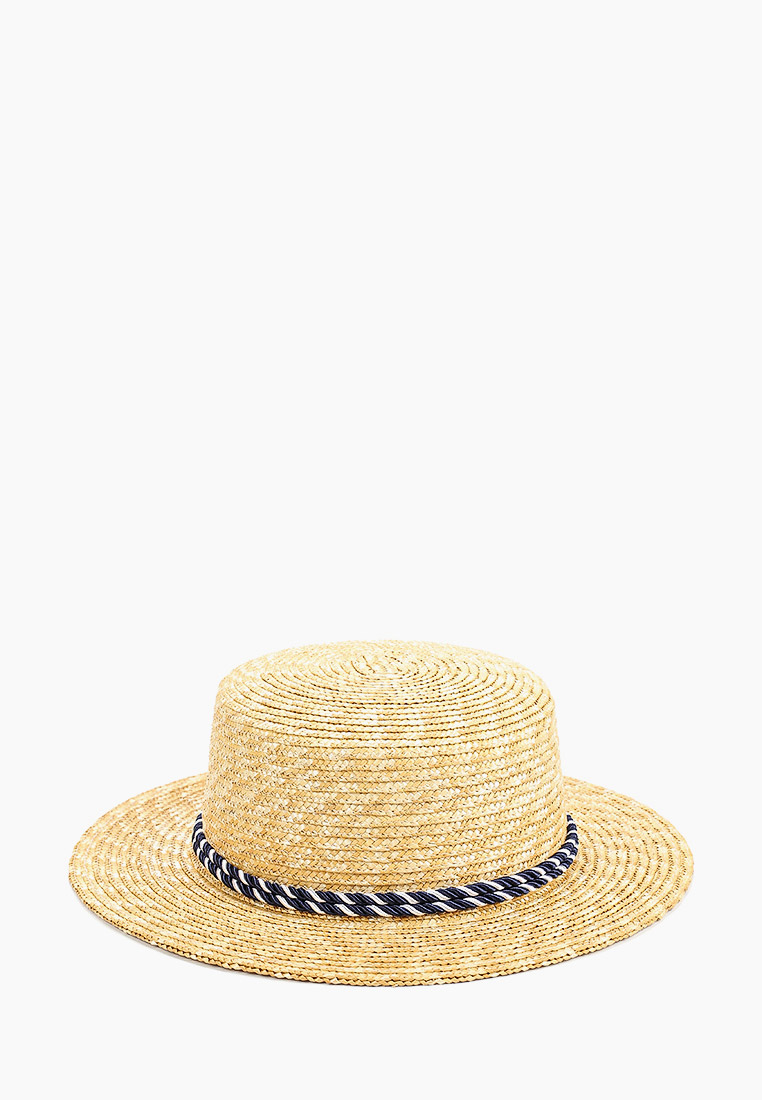Шляпа Fabretti G96-1