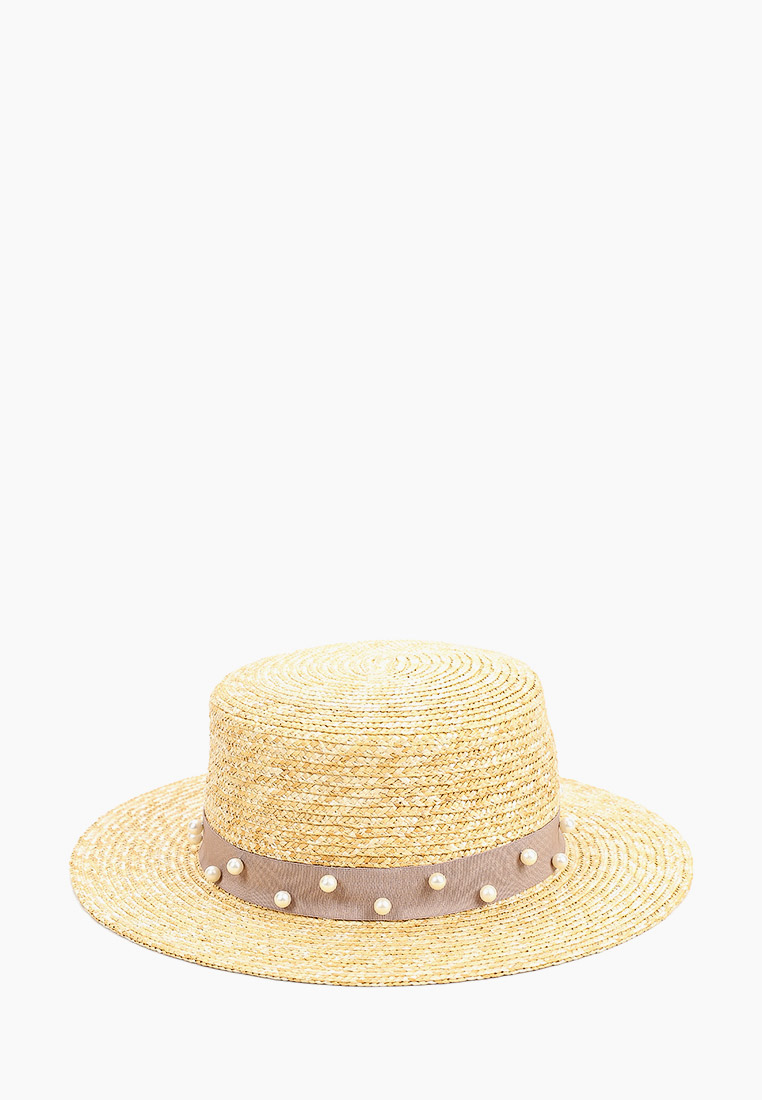 Шляпа Fabretti G97-1