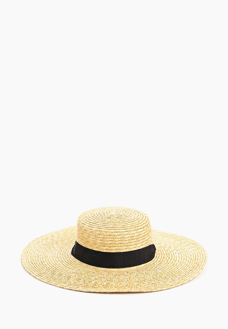 Шляпа Fabretti G101-1