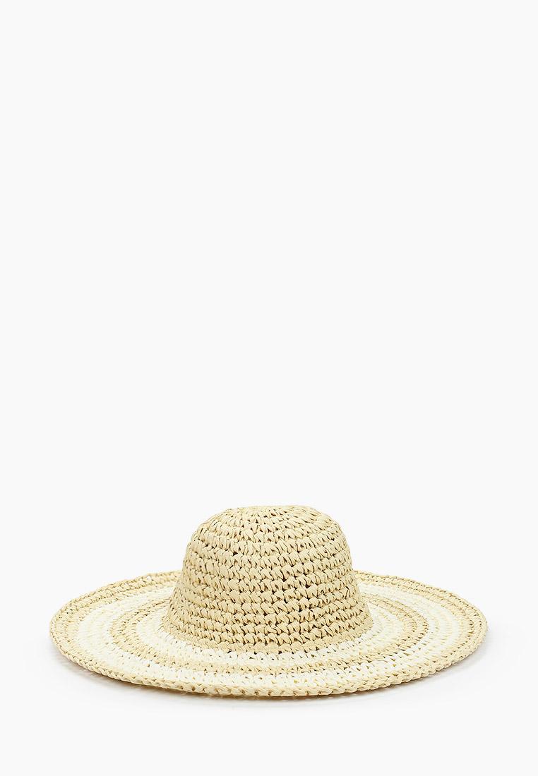 Шляпа Fabretti GL90-1