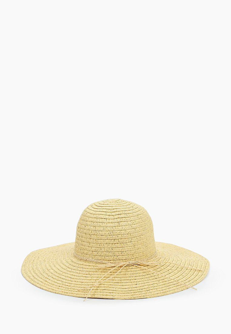 Шляпа Fabretti GL96-1