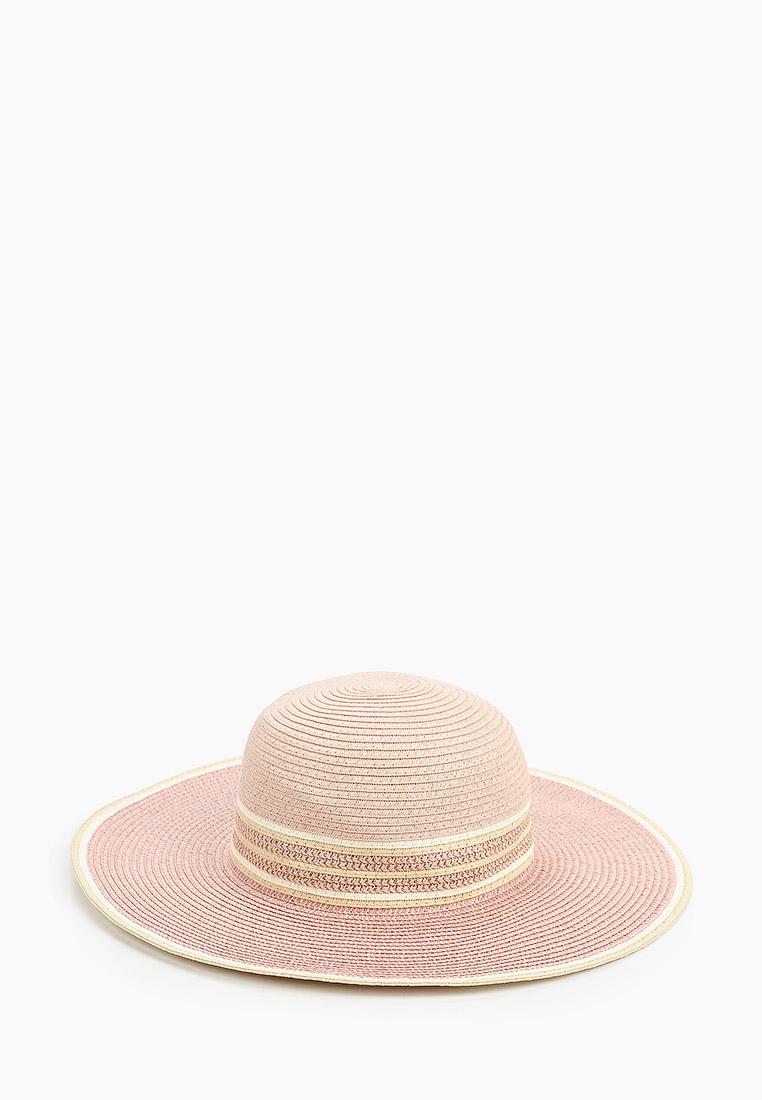 Шляпа Fabretti GL93-16